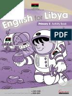 English for Libya Activity Book.pdf