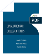 AtelierGrillesCriteriees_GRILLE D'EVALUATION A BOSSER.pdf