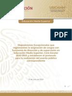 disposiciones_excepcionales_direccion-supervision_EMS_2020-2021