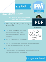 Become+a+Product+Manager+-+Review+sheets,+activities,+&+resources.pdf