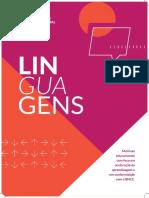 Matrizes_AF_Linguagens_impressao