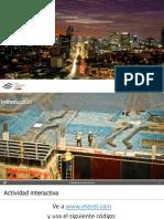 PFACL.01 Principios Lean.pdf