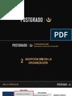 U2-IMPLEMENTACION EN LA ORGANIZACION.pdf