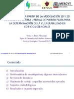 EFECTO DE SITIO A PARTIR DE LA MODELACIÓN 2.pdf