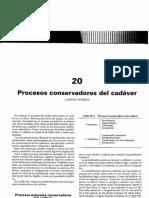Temas 20 a 21.pdf