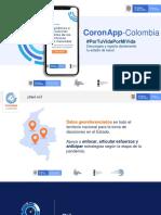 Comunicado_13-04-2020_CoronApp (1)