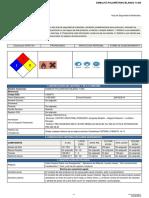 Hoja-de-Seguridad-ESMALTE-POLIURETANO (1)22.pdf