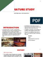 TSS Standards.pdf