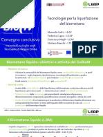 Gatti-GoBioM-11072018.pdf