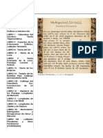 Almagesto.pdf