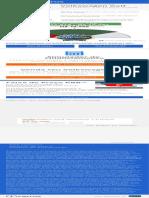 Preço de Volkswagen Golf Sportline 1.6 (Flex) 2008 Tabela FIPE e KBB