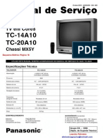 pdfslide.net_esquema-tv-panasonic-tc-14a10-20a10-chassis-mx5y-558449c604925.pdf