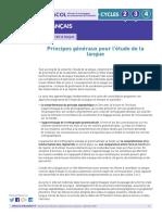 RA16_C2C3_FRA_4_principes-generaux_636308