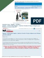 [ACHAT + TUTO] Valise Diagbox + Machine Virtuelle XP déjà configurée pour Windows 10 Linux et Mac OgS -.pdf