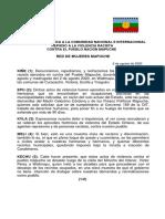 Declaración por violencia racista 02.08.2020_Red Mujeres Mapuche-convertido.pdf