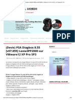 (Quote) PSA Diagbox 8.55[v07.855]Lexia3PP2000 on VMware12 XP Pro SP3 _ _ Car Diagnostic Toold.pdf