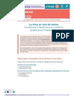 La mise en voix-RA16_C2_FRA_langage-oral-lecture-hautevoix-2pistes-eval_617206