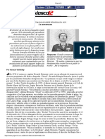Página_12_CHACO MEDIOS DE PRENSA-REPRESIÓN