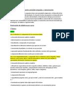 Priorización curricular Lenguaje y Comunicación 4°, 5° y 6°.docx