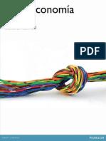 Pindyck, Robert S._ Rubinfeld, Daniel L.-Microeconomía-Pearson Educación (2013).pdf