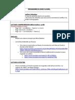 PROGRAMME DU JEUDI 9 ET DU VENDREDI 10 AVRIL.pdf