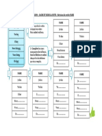 FAIRE-CONJUGAISON révisions.pdf