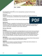Bewässerungscomputer Störungen Abhilfe.pdf