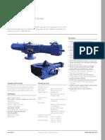 olga-olgas-hydraulic-actuator-metric-english-en-us-2445372