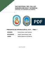 TAREA 1 - POTENCIA - ALARCON