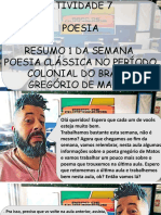 ATV7_POESIA_RESUMO DA SEMANA1