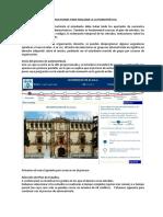 Guia-automatricula.pdf