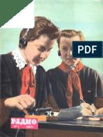 radio_1960_no_03.pdf