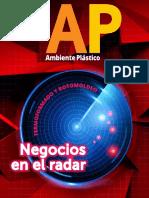 Ambiente Plástico_No. 99_Junio-Julio 2020.pdf
