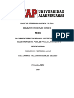 TESIS OXSANA (1).pdf