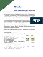 Modelo_para_proyectar_flujo_caja