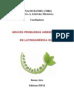 LibroEcoepisteme-2020 AAVV - Brenner.pdf