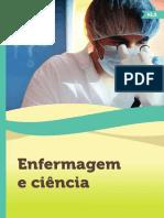 Enfermagem e Ciência_U1.pdf