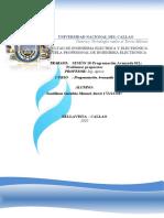 PROG-AVANZADA-SEMANA10-01L-MANUEL-SANTILLANA.docx