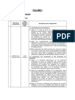 113-burkina-faso-fr-evaluation-pada-redd-