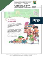 LENGUAJE cartilla AGOSTO.pdf