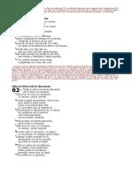 SALMOS 61 A 70 (1).pdf