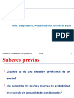 independencia_probabilidad-total_bayes.pptx