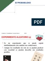 probabilidad-clasica-y-axiomatica.-condicional (1).pptx