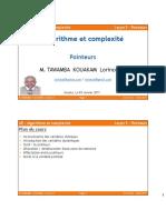 Leçon_5.pdf
