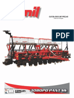 Catalogo 3080 SS PANTOGRAFICA.pdf