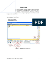 01-Modul Interface Packet Tracer - HM
