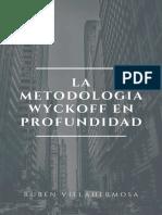 La Metodología Wyckoff en profundidad.pdf