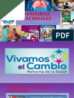 ESTRATEGIAS SANTARUAS II.pptx 2020.pptx