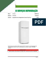 CRM45BB.pdf