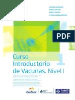 Vacunas1- Módulo1